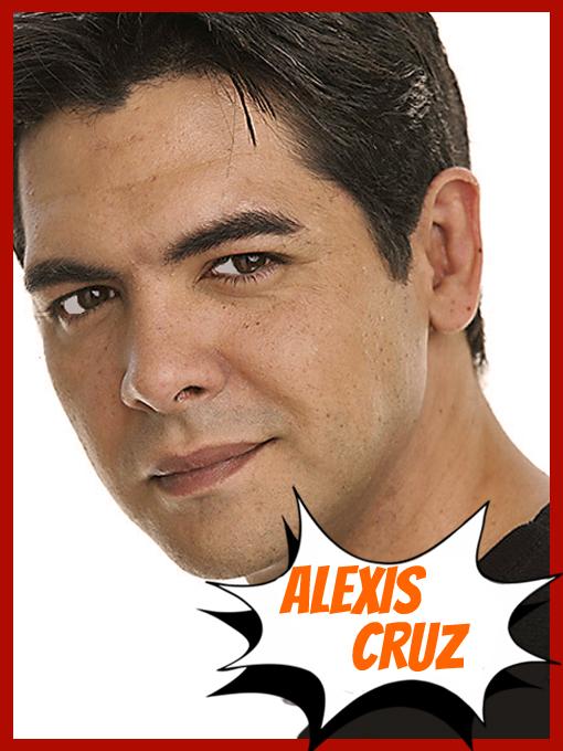 Alexis Cruz