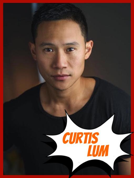 Curtis Lum